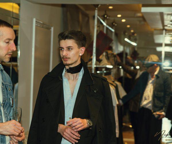 pixnkixphoto.com-Nick Calini-Photography-Luiza Calini-Vivienne Westwood-fashion-Make-up-Vivienne Westwood-fashion 15