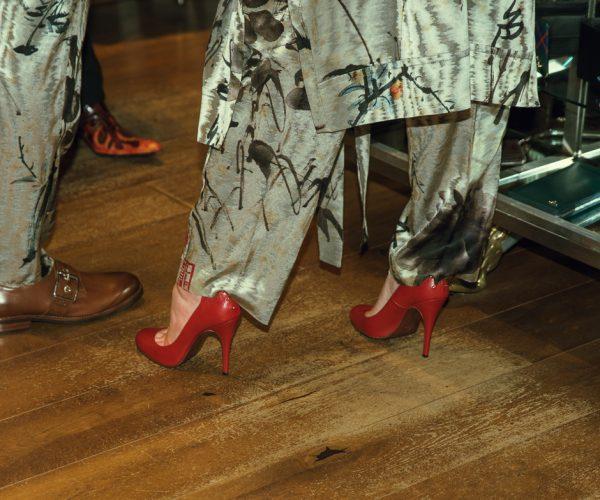 pixnkixphoto.com-Nick Calini-Photography-Luiza Calini-Vivienne Westwood-fashion-Make-up-Vivienne Westwood-fashion 16