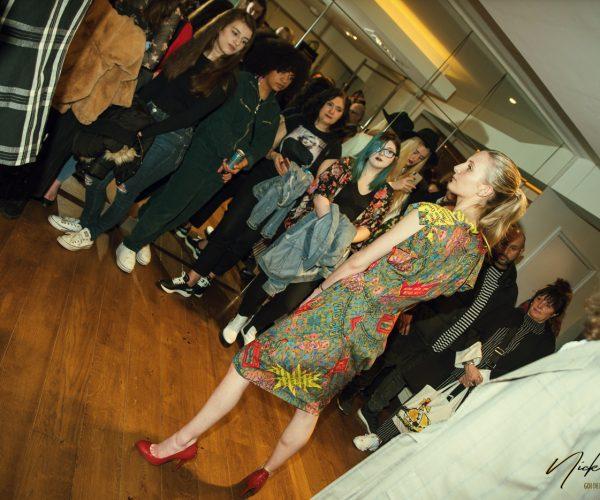 pixnkixphoto.com-Nick Calini-Photography-Luiza Calini-Vivienne Westwood-fashion-Make-up-Vivienne Westwood-fashion 25