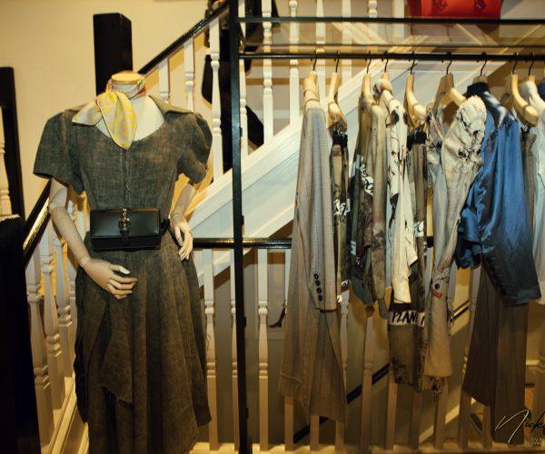 pixnkixphoto.com-Nick Calini-Photography-Luiza Calini-Vivienne Westwood-fashion-Make-up-Vivienne Westwood-fashion 3