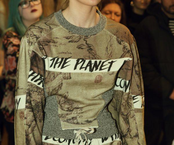 pixnkixphoto.com-Nick Calini-Photography-Luiza Calini-Vivienne Westwood-fashion-Make-up-Vivienne Westwood-fashion 31