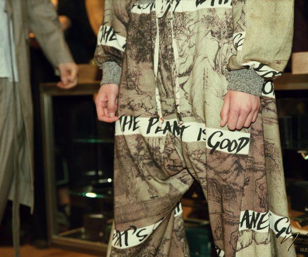 pixnkixphoto.com-Nick Calini-Photography-Luiza Calini-Vivienne Westwood-fashion-Make-up-Vivienne Westwood-fashion 32