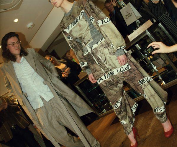 pixnkixphoto.com-Nick Calini-Photography-Luiza Calini-Vivienne Westwood-fashion-Make-up-Vivienne Westwood-fashion 33