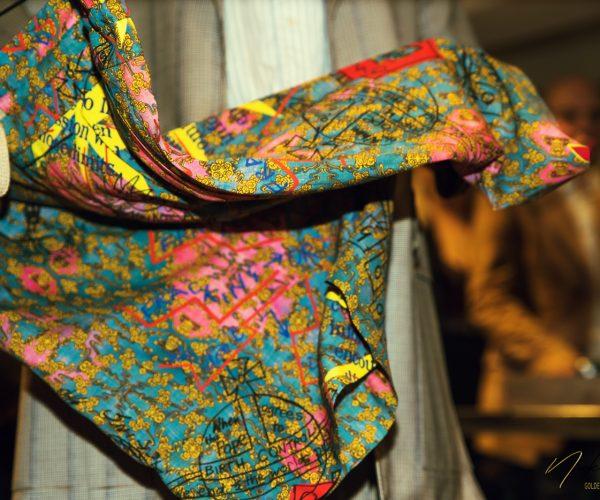 pixnkixphoto.com-Nick Calini-Photography-Luiza Calini-Vivienne Westwood-fashion-Make-up-Vivienne Westwood-fashion 38